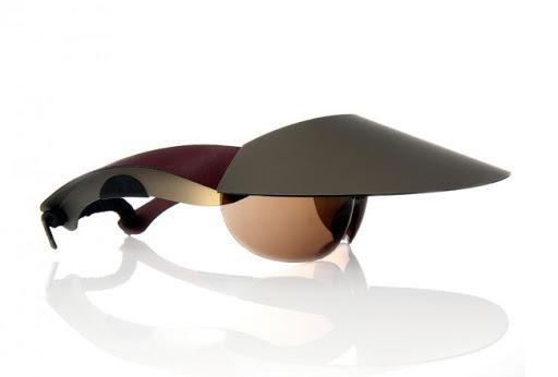 Cabrio Eyewear Elan