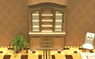 Screenshot of Room Escape - Doors