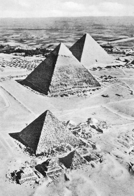pyramids9.jpg