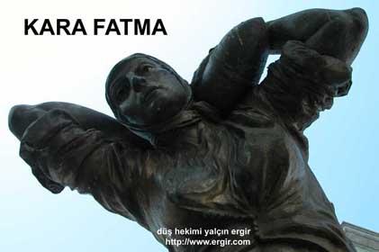 kara_fatma.jpg