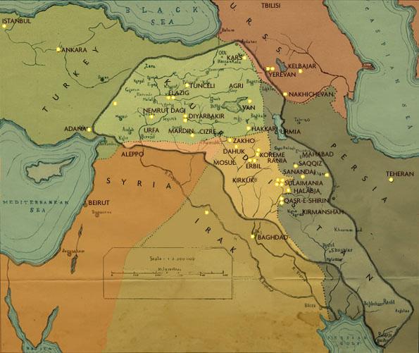 Kurdistan_Map.jpg