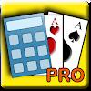 Holdem Odds Calculator Pro