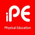 GCSE PE icon