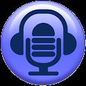 DK-Cyberon Voice Commander icon