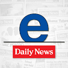 Los Angeles Daily News icon