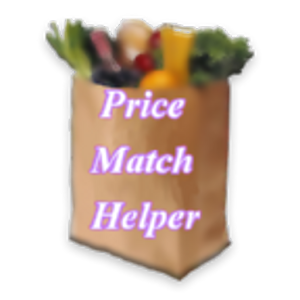 PriceMatch Helper Lite