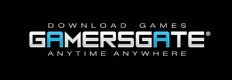 Gamersgate.com CEO emphasizes that they have nothing to do with #Gamergate