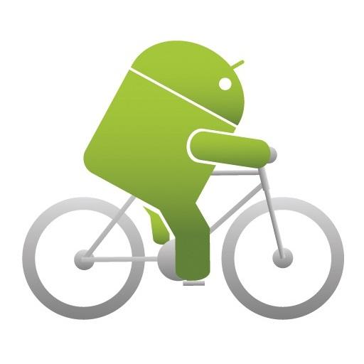Cycle Hire Widget LOGO-APP點子