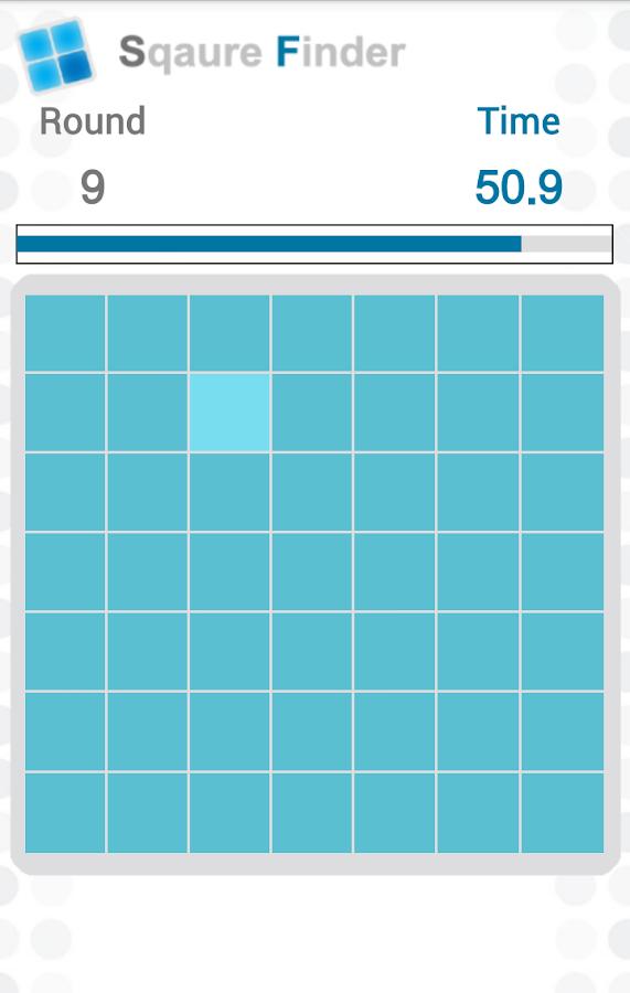 Square-Finder 42