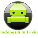 Indonesia in Trivia icon