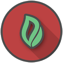 Ortus Icon Pack