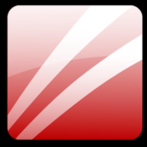 Kodierrichtlinien Psych 醫療 App LOGO-APP試玩