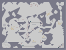Thumbnail of the map 'You'