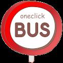 내 버스 (서울버스,경기버스) icon