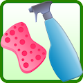 Game cleaning games apk for kindle fire