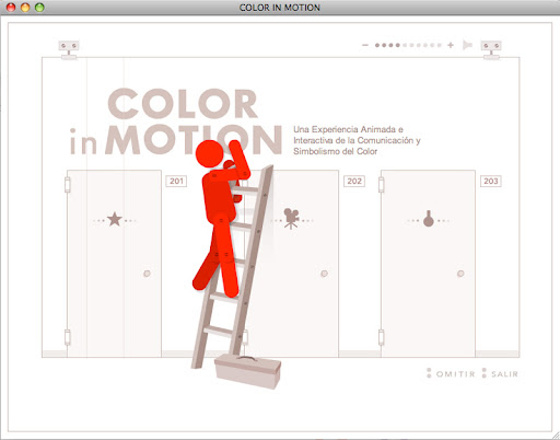 YOel MAGazine: Teoría del Color por Claudia Cortés