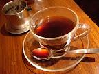 【渋谷ランチ】ベトナムコーヒー(セラドン)