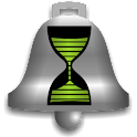Mute телефон на ночь icon