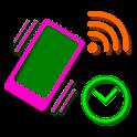 Tap Silent Pro icon