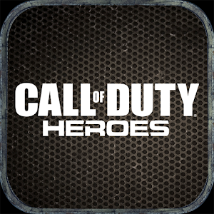 Call of Duty® Heroes – command legendary army of elite soldiers