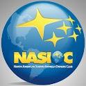 NASIOC icon