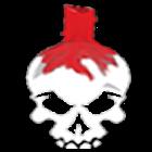 Halloween Hunt Game icon