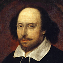 Poems - Shakespeare PRO icon
