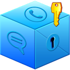 Ultimate Secret Box ProKey icon