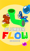 Screenshot of Plumber Flow