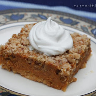 White Cake Mix Pumpkin Pie Spice Recipes