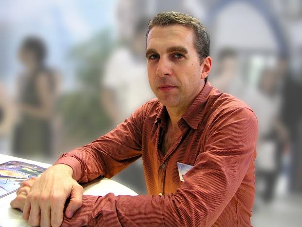 Splinter Cell: Blacklist director leaves Ubisoft for WB Montreal