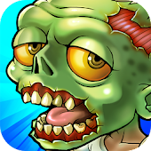 Download Freak Run - Multiplayer Race APK on PC