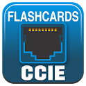 CCIE Flashcards icon