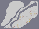 Thumbnail of the map 'incineration of your memories'