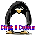 Click D Colour v2 Demo icon