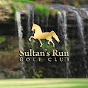 Sultan's Run Golf Club icon