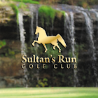Sultan's Run Golf Club icon