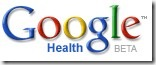 0_GoogleHealth