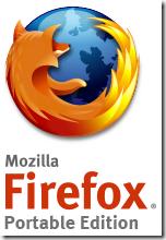 Firefox3Port
