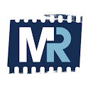MovieReading icon