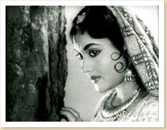 220px-Vyjayanthimala_Madhumati