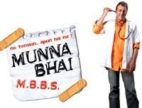 munnabhai_review