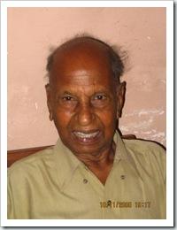 Vijay Bose