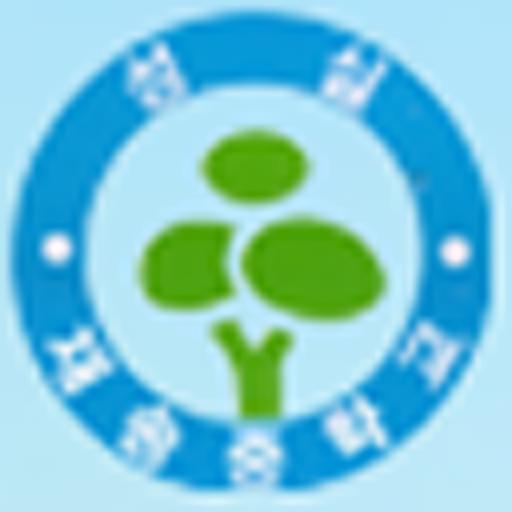 부산재송중학교 教育 App LOGO-APP試玩