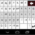 Tamil Keyboard APK for Bluestacks