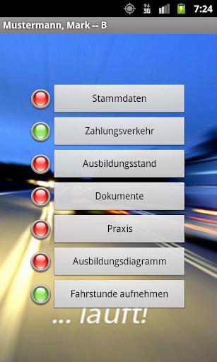 【免費生產應用App】fuXx Office 2-APP點子