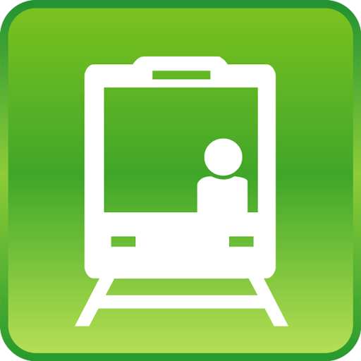 Korea Subway Information app (apk) free download for Android/PC/Windows