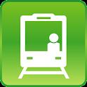 Korea Subway Information icon