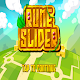 Rune Slider