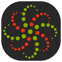 CamSpeed icon